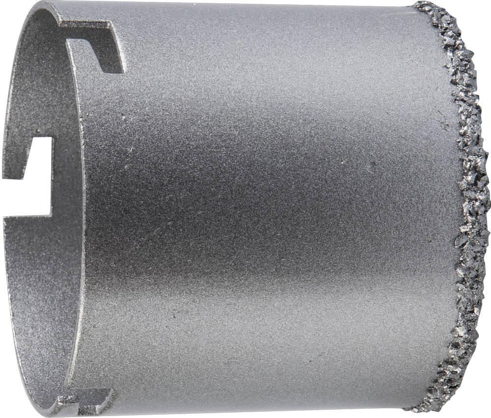 Коронка кольц.с напыл.из карбида 67мм KRAFTOOL 33401-67z01 - фото