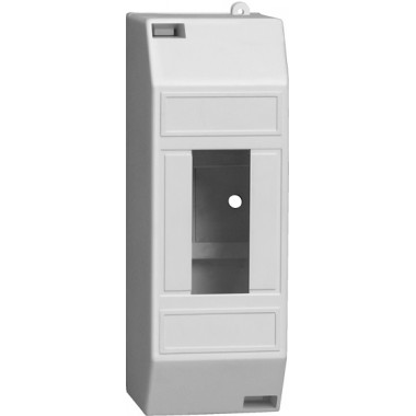 купить Бокс ОП КМПн 1/2 для 1-2-х авт. наружной установки IEK (MKP31-N-02-30-252) в Саранске