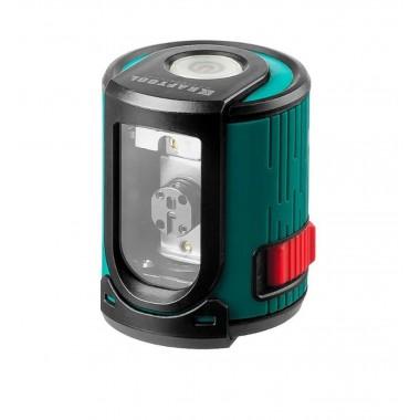купить Нивелир лазерный CL 20 KRAFTOOL 20м в Саранске