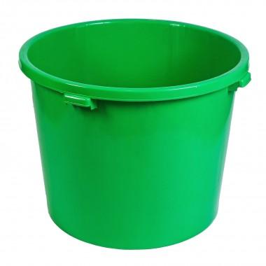 купить Бак 550л универсальный без крышки (зеленый) в Саранске