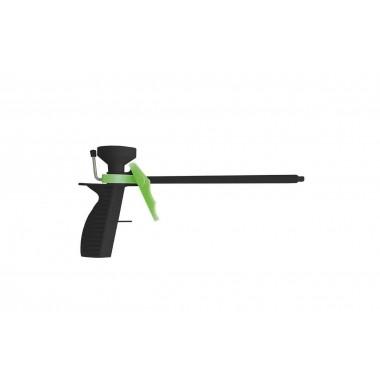 купить Пистолет для монтажной пены (23-7-100) в Саранске