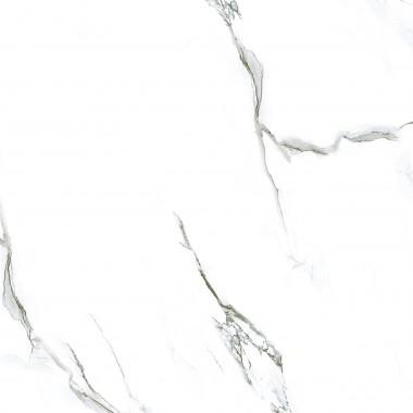 купить Керамогранит G-270/G/400*400*8 (глазурованная) 1,62м2 (10шт/уп) в Саранске