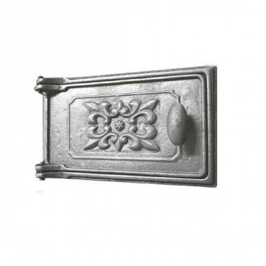 купить Дверка поддувальная ДП-2 (27*16) г.Тверь в Саранске