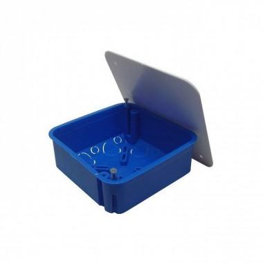 купить Коробка распределительная СП 100*100*45 ГСК (50133) в Саранске