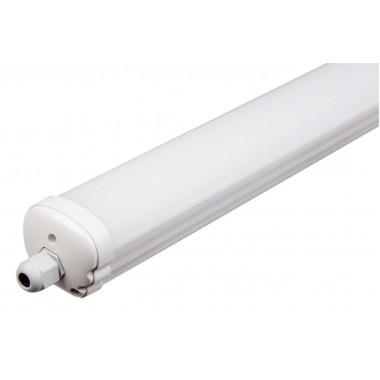 купить Светильник PWP-OS 1200 6500К 36W IP65 190-240V Jazzway в Саранске