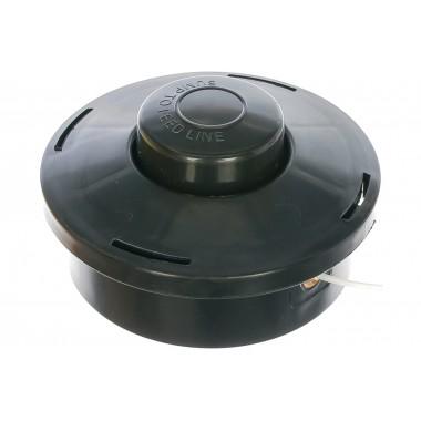 купить Головка с леской GTH для GGT и GET-1200SL SAF, ZMD 71/2/9 в Саранске