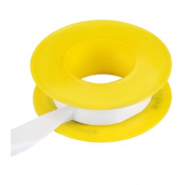 купить Фумлента (для воды) 19мм*15м*0,12мм в Саранске