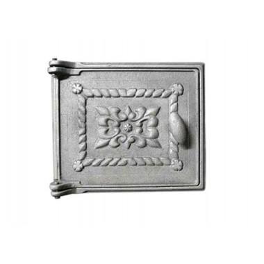 купить Дверка топочная ДТ-3 (27*23) г.Балезино в Саранске