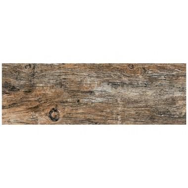 купить Керамогранит Cersanit Northwood глазур. бежевый 18,5х59,8см в Саранске