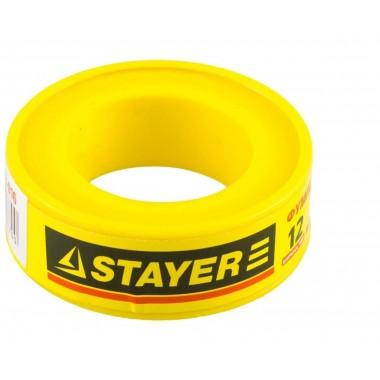 купить Фумлента STAYER MASTER 0,075мм*12мм*10м в Саранске