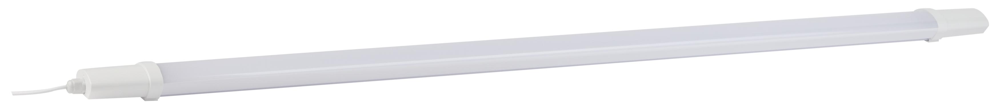 Светильник LED ЭРА IP 1200*64*40 36Вт - фото