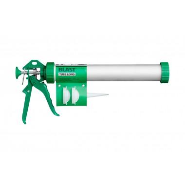 купить Пистолет для герметика 600мл Blast Tube Long (591006) в Саранске