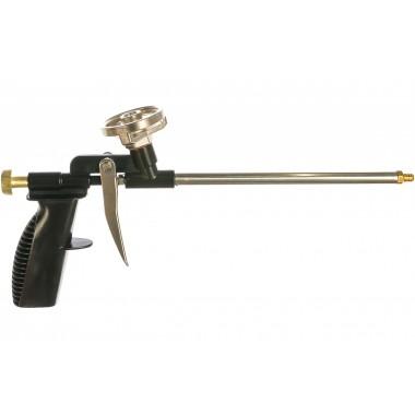 купить Пистолет для монтажной пены Blast DIY (590230) в Саранске