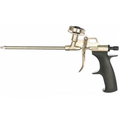 купить Пистолет для монтажной пены Fomeron Skill (590122) в Саранске