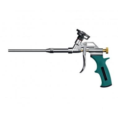 купить Пистолет для монтажной пены KRAFTOOL PROKRAFT тефлоновое покрытие (0685) в Саранске