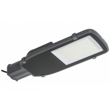 купить Светильник LED IEK ДКУ, 1002-100Д, 5000К (LDKU0-1002-100-5000-K03) в Саранске