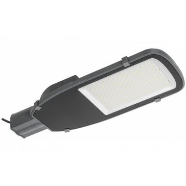 купить Светильник LED IEK ДКУ, 1002-150Д, 5000К (LDKU0-1002-150-5000-K03) в Саранске