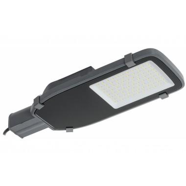 купить Светильник LED IEK ДКУ, 1002-50Д, 5000К (LDKU0-1002-50-5000-K03) в Саранске