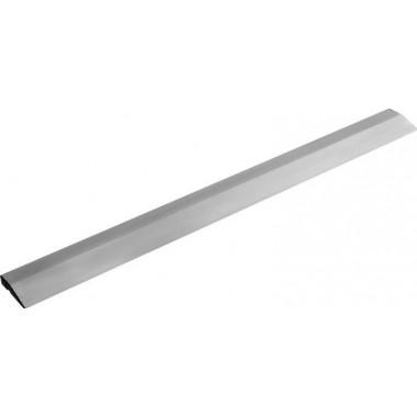 купить Правило алюминиевое, профиль трапеция 1,5м (95*20 мм) в Саранске