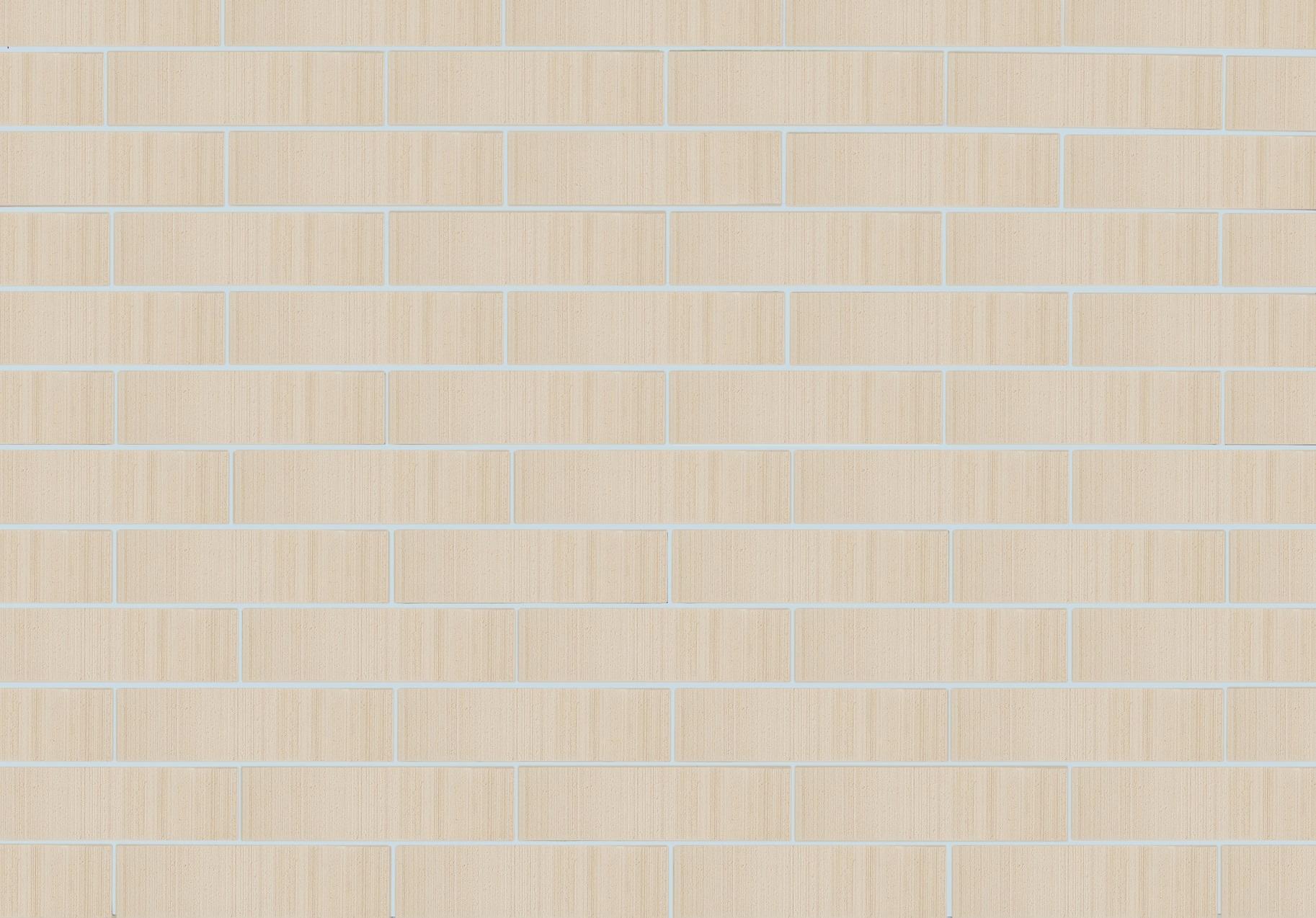Кирпич КЕРМА Пшеничное лето (бархат) 250*120*88 1.4НФ - фото