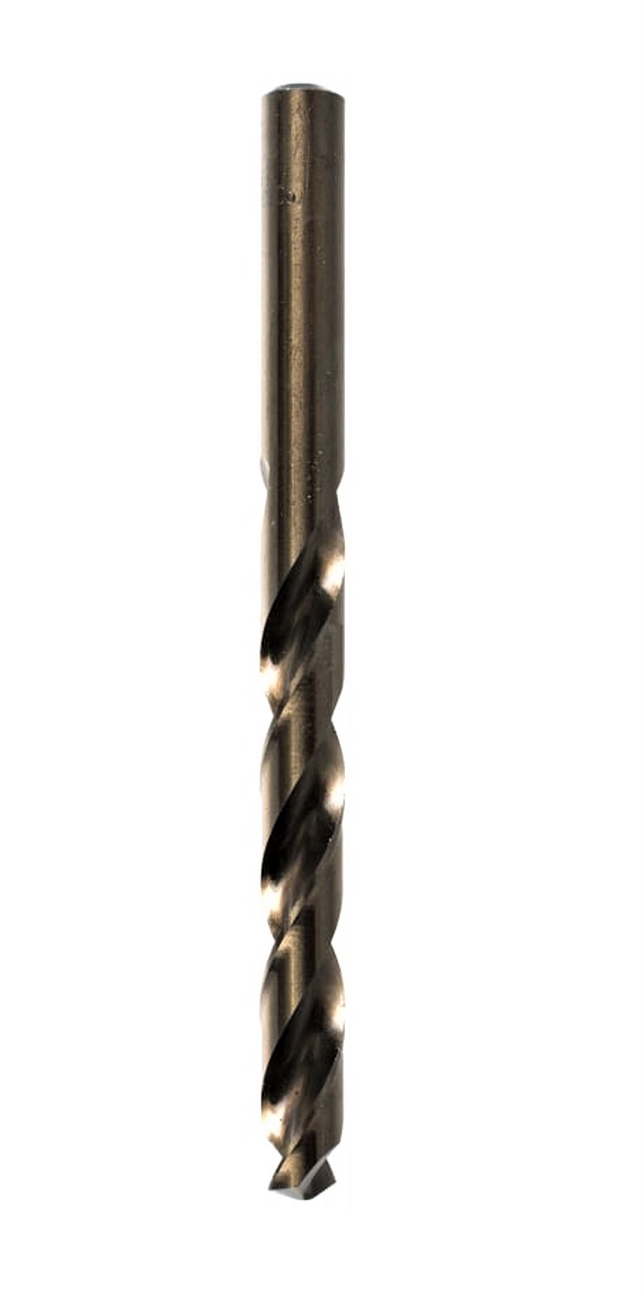 Сверло по металлу 3,5х70мм Hagwert - фото