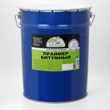 купить Праймер битумный Эксперт 16кг в Саранске