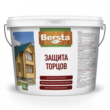 купить Б-3Т Защита торцов Grafics 5кг в Саранске