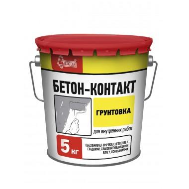 купить Бетон-контакт 20кг Старатели в Саранске