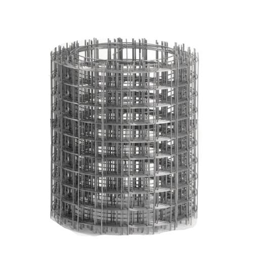 Сетка кладочная 1*50 м (50*50*1,6) - фото