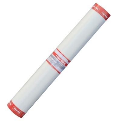 Флизелиновый холст NF110 1.06*25м - фото