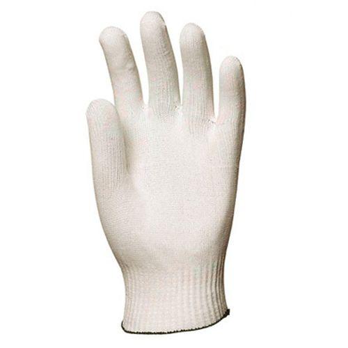 Перчатки нейлоновые - фото